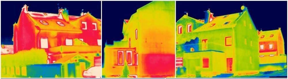 badania termowizyjne, badanie kamerą termowizyjną, badania termowizyjne budynków, badania termowizyjne kraków, badanie kamerą termowizyjną katowice, badania termowizyjne budynków wieliczka (5)