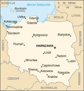wypożyczalnia kamer, wypożyczalnia kamer termowizyjnych, kamery do rur, badania termowizyjne kraków, badania termowizyjne budynków, kamera termowizyjna wypożyczalnia, Kraków, Warszawa (