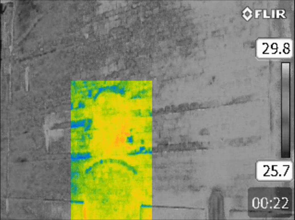 Wypożyczalnia kamer termowizyjnych