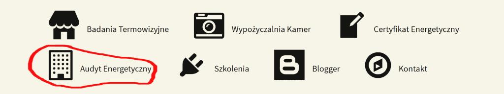 Wspólnoty i spółdzielnie w Krakowie