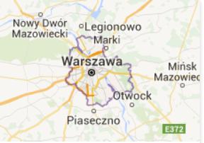 Wypożyczalnia Kamer Termowizyjnych Warszawa