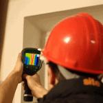 Kamera Termowizyjna Wypożyczalnia Gliwice