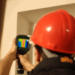 Kamera Termowizyjna Wypożyczalnia Racibórz