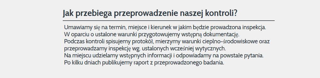 badanie-fotoogniwa-rzeszow