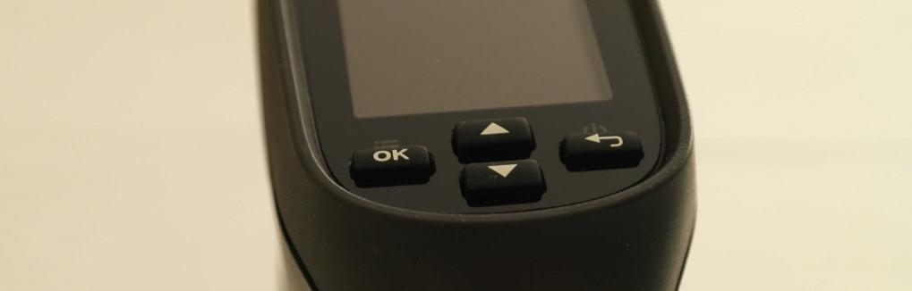 badanie-rozdzielnic-elektrycznych-kamera-termowizyjna-kety