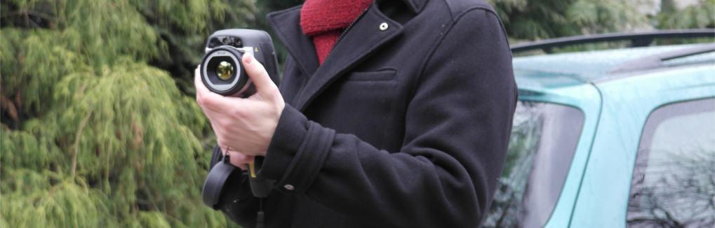badanie-rozdzielnic-elektrycznych-kamera-termowizyjna-olkusz