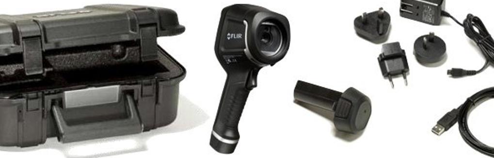 badanie-rozdzielnic-elektrycznych-kamera-termowizyjna-wadowice