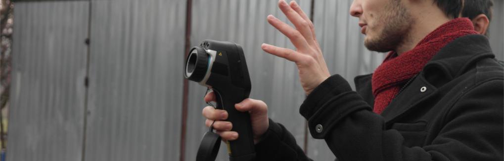 badanie-rozdzielnic-elektrycznych-kamera-termowizyjna-zory
