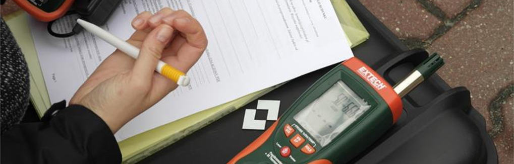 badanie-termowizyjne-ogrzewania-podlogowego-zabrze