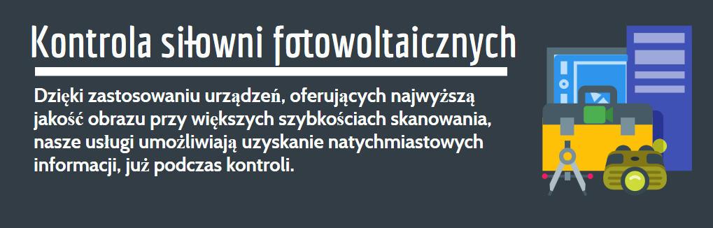 fotowoltaika-sprawność-kontrola-kielce