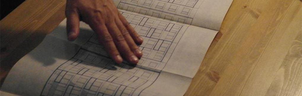 inspekcje-paneli-fotowoltaicznych-ruda-slaska