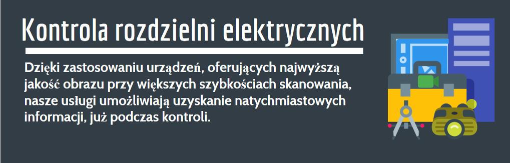 kontrola-rozdzielni-elektrycznych-kielce