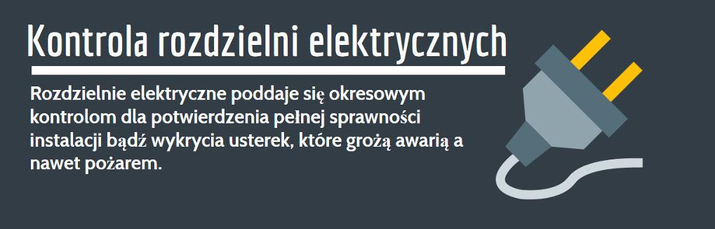 kontrola-rozdzielni-elektrycznych-krakow