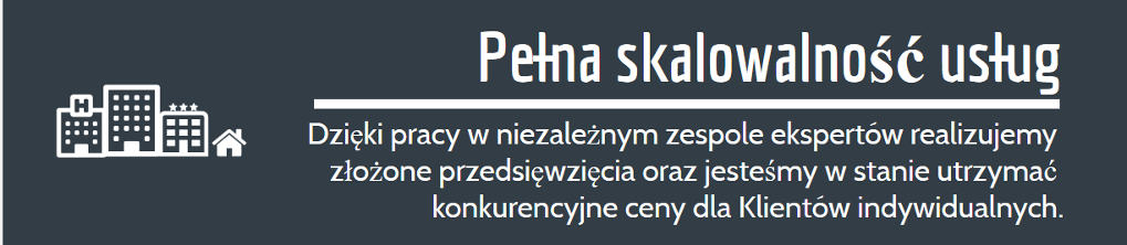 lokalizacja-wilgoci-skawina