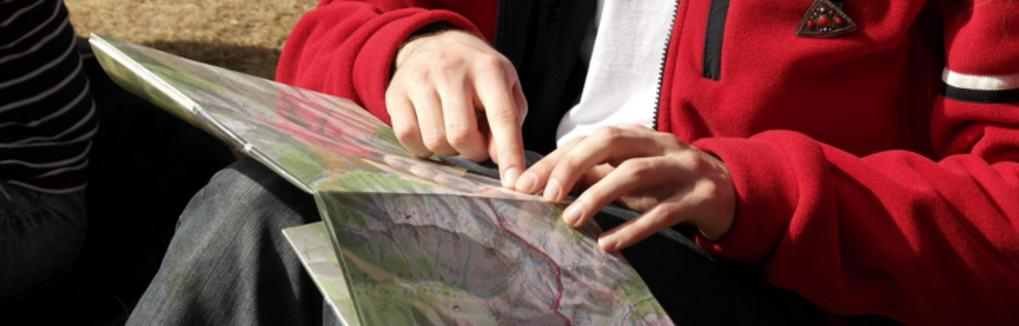 mapowanie-podlogi-chorzow