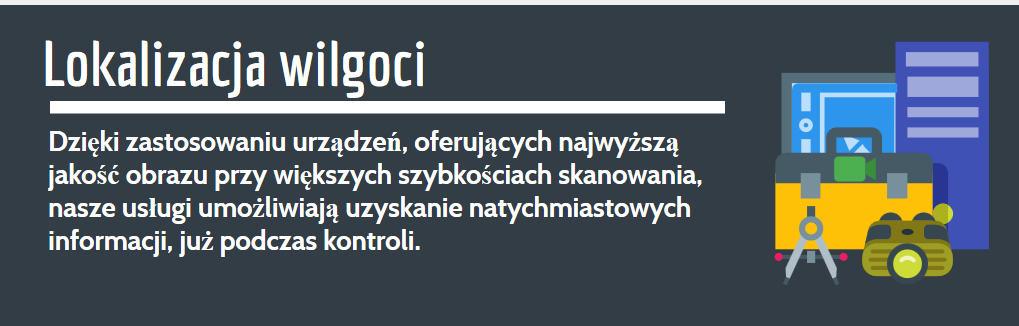 osuszanie-murow-krakow
