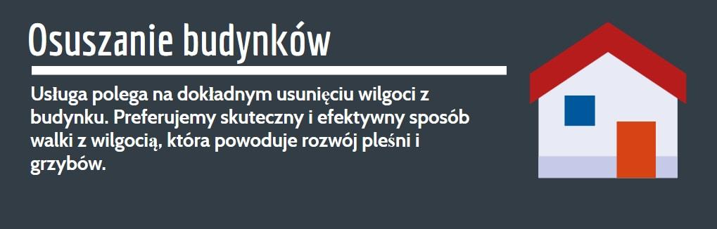osuszanie-scian-krakow