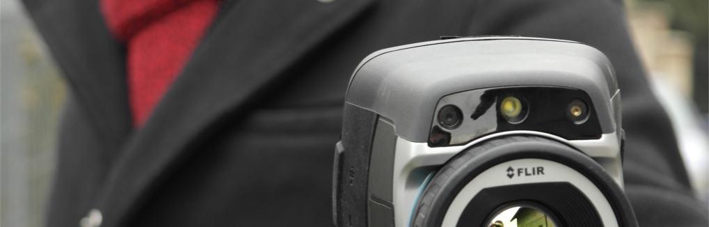termografia-w-systemach-fotowoltaicznych-tarnowskie-gory