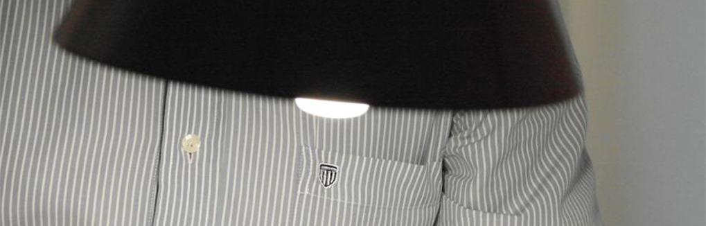 termowizja-paneli-fotowoltaicznych-tychy