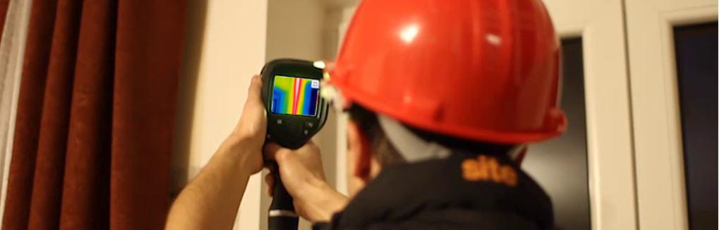 termowizja-paneli-fotowoltaicznych-wieliczka