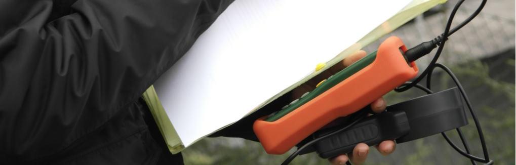termowizja-w-fotowoltaice-jastrzebie-zdroj