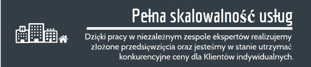 wilgoc-budowlana-skawina