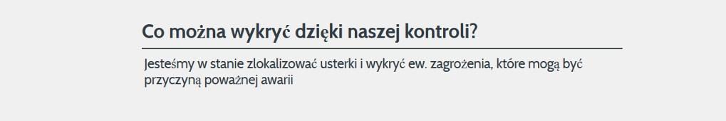 wilgoc-i-plesn-w-domu-katowice