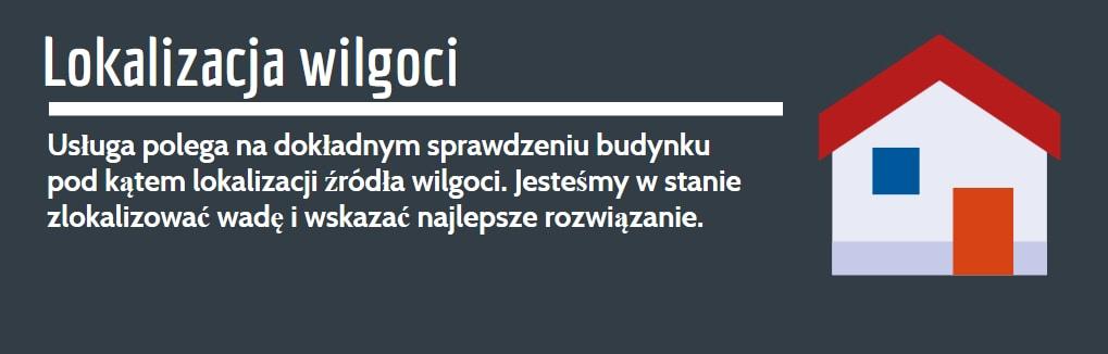 wilgoc-usuwanie-krakow