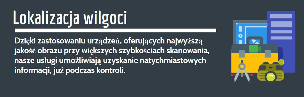 wilgoc-w-mieszkaniu-kielce