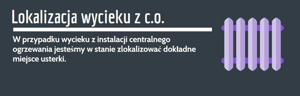 wyciek-wody-lokalizacja-krakow