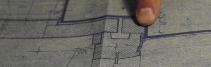 audyt budynku Brzeszcze
