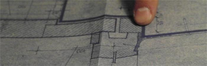 Audyt energetyczny budynku jednorodzinnego Zelów