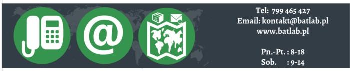 Certyfikat energetyczny Wojnicz
