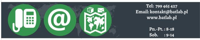 Certyfikator energetyczny Zwoleń