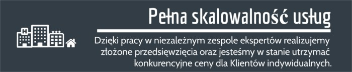Pozwolenie na rolnicze wykorzystanie ścieków Kuźnia Raciborska