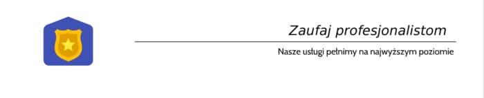 Protokół przeglądu kotła gazowaego Blachownia