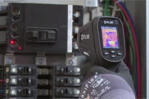 wypożyczalnia kamer, wypożyczalnia kamer termowizyjnych, kamery do rur, badania termowizyjne nowy sącz, Kielce, badania termowizyjne budynków, kamera termowizyjna wypożyczalnia, Kielce, Nowy Sącz (1)