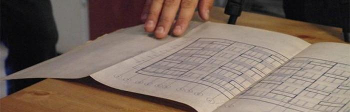 wzór protokołu z kontroli systemu ogrzewania Łódź