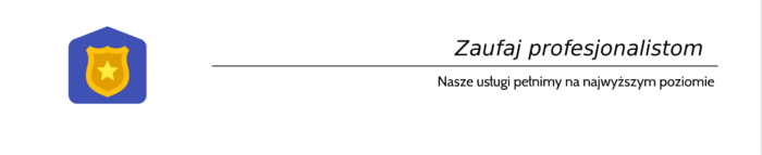 wzór protokołu z kontroli systemu ogrzewania Chorzów